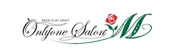 Onlyone Salon M