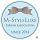 M-StyleLuxe エム スタイルリュクス